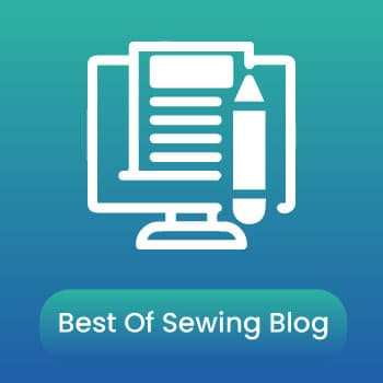 Best Of Sewing Blog